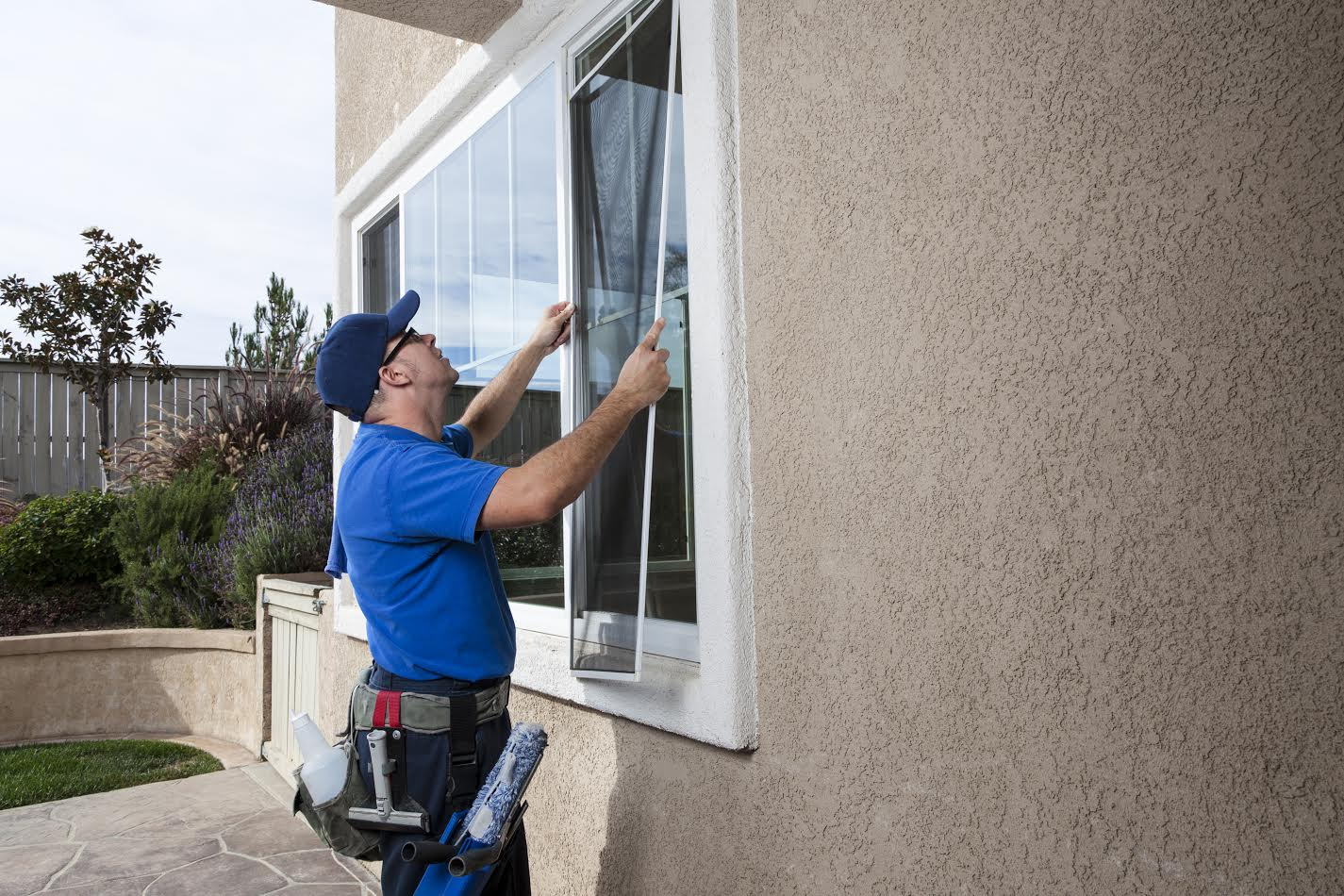 10 Signs that You Need to Get Your Windows Cleaned